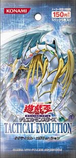 Details about  /YUGIOH TCG CCG TACTICAL EVOLUTION TAEV SET NEAR MINT YOU CHOOSE WHICH CARD