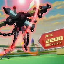 BattlinBoxerLeadYoke-JP-Anime-ZX-NC.png