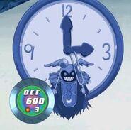 ClockResonator-JP-Anime-5D-NC