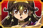 Icon-DULI-Sera2
