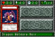 MeteorBDragon-DDM-FR-VG