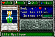 MysticalElf-DDM-FR-VG