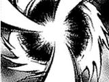 Negate Attack (manga)