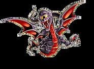 VampireDragon-DULI