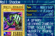 WallShadow-ROD-EN-VG