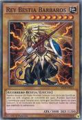 BeastKingBarbaros-YS18-SP-C-1E