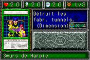 HarpieLadySisters-DDM-FR-VG