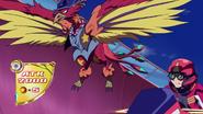 PerformapalOddEyesLightPhoenix-JP-Anime-AV-NC