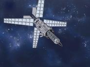 SatelliteCannon-JP-Anime-GX-NC