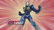 SpaceInsulator-JP-Anime-VR-NC