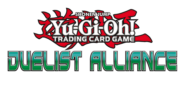 Duelist Alliance Sneak Peek Participation Card