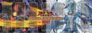 Mat-NationalChampionship-StructureDeckDragonsCollide-KR