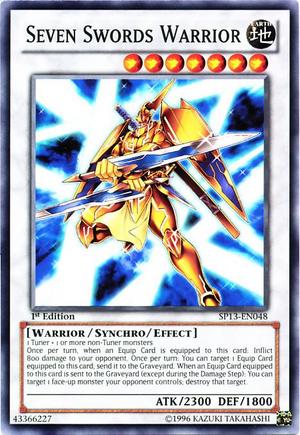 SevenSwordsWarrior-SP13-EN-C-1E.png
