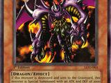 Card Errata:Twin-Headed Behemoth