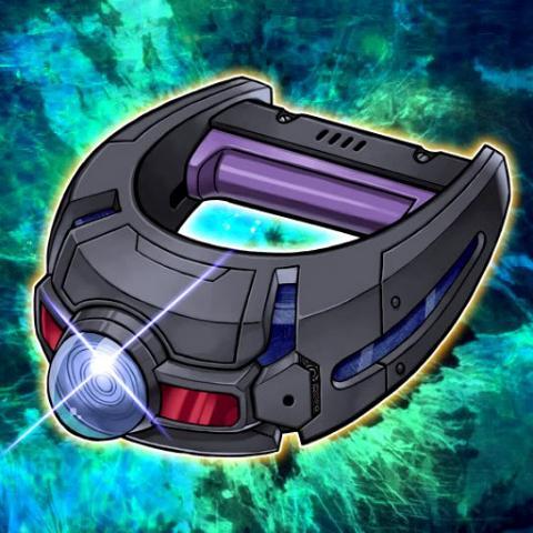 Laser Leggero