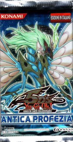 Yugioh jester equilibriste anpr-fr009 super rare