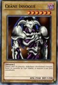 SummonedSkull-DEM1-FR-C-UE