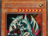 Set Card Galleries:Spell Ruler (TCG-IT-1E)