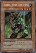 ElementalHEROWoodsman-PP02-FR-ScR-UE