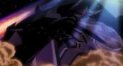ObelisktheTormentor-JP-Anime-MOV3-NC