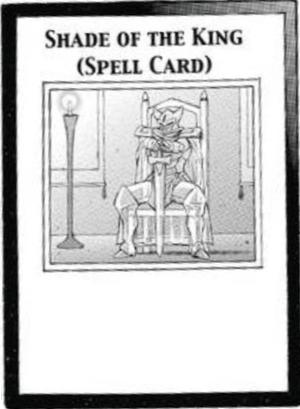 ShadeoftheKing-EN-Manga-ZX.png