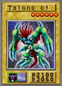 TalonsofShurilane-ROD-EN-VG-card.png