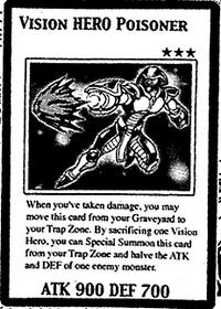 VisionHEROPoisoner-EN-Manga-GX.png