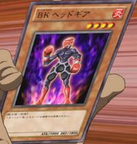 BattlinBoxerHeadgeared-JP-Anime-ZX.png