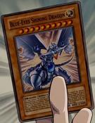 BlueEyesShiningDragon-EN-Anime-MOV-2