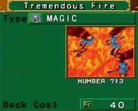 TremendousFire-DOR-EN-VG.png