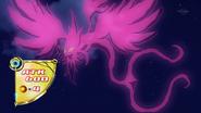 BlackwingCalimatheHaze-JP-Anime-AV-NC