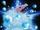 Bubble Blaster (anime)