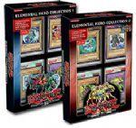 Yu-Gi-Oh! Elemental Hero Collection 1