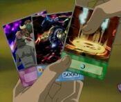 FiveHeadedDragon-EN-Anime-DM