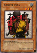 KarateMan-TP4-NA-C-UE