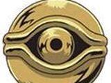 Millennium Eye