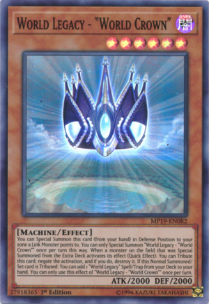 WorldLegacyWorldCrown-MP19-EN-SR-1E.png