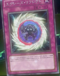 XyzReflect-JP-Anime-ZX.png