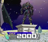ArmatosLegioSegmentata-JP-Anime-VR-NC