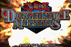 DDM title screen.png