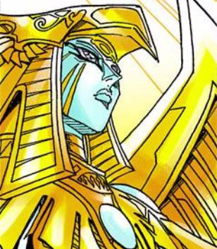 Dark magician girl The dragon knight | Anime Amino