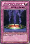 MagicJammer-BIP-SP-C-1E