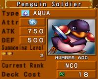 PenguinSoldier-DOR-EN-VG.png