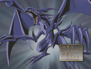 RedEyesBDragon-JP-Anime-DM-NC