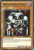 SummonedSkull-DEM1-DE-C-UE