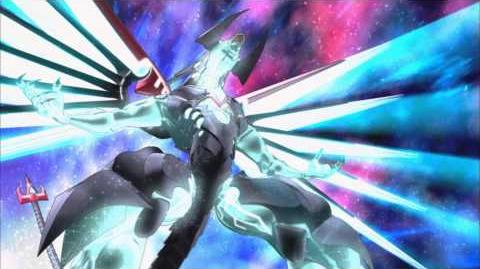 Yu-Gi-Oh!_ZEXAL_Japanese_Opening_Them_Season_1,_Version_2_-_BRAVING!_by_KANAN