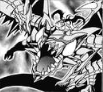 Beelzeus of the Diabolic Dragons (manga)