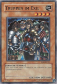ExiledForce-DB2-DE-C-UE