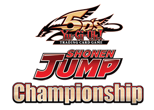 Shonen Jump Championship 2009 Prize Card