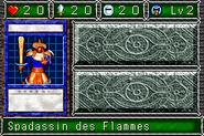 FlameSwordsman-DDM-FR-VG